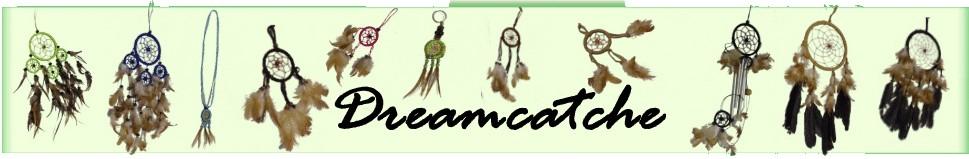 DreamCatche